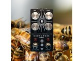 Mattoverse Electronics Drone Tone MKII