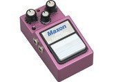 Maxon AD9Pro Analog Delay