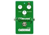 Maxon OD808-40K
