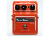 Maxon PH-350 Rotary Phaser