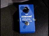 Maxon PT999 Phase Tone Reissue (53035)