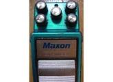 Maxon SM-9 Super Metal