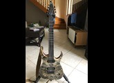 Mayones Duvell Elite 7