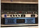 MC² Audio E25 (47965)