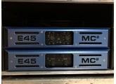 MC² Audio E45 (69951)