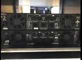MC² Audio E45 (77537)