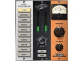 McDSP 6030 Ultimate Compressor v5