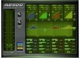 McDSP AE400 Active EQ (74294)