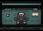 McDSP EC-300 Echo Collection