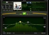 McDSP LouderLogic 2