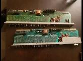 MCI MXP2000