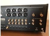 McIntosh C2300