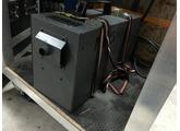 MDG fog M3e Fog Generator
