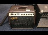 Mega Amp AC30R