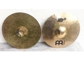 Meinl Amun Medium Crash 15""