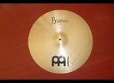 Meinl Byzance Traditional Ping Ride 20""