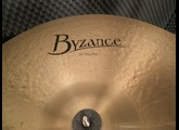 Meinl Byzance Traditional Ping Ride 22""