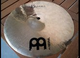 Meinl Byzance Traditional Splash 12""