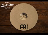 Meinl Classics Custom Medium Crash 18""