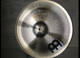 Meinl Classics Traditional China 18""