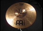 Meinl Classics Traditional China Splash 10""