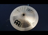 Meinl Classics Traditional High Bell 8""