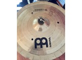 "Meinl Generation X Trash Hat 12""/14"""