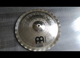 "Meinl Generation X X-Treme Stack 12""/14"""