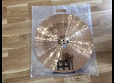 Meinl Mb8 China 18""