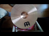 Meinl MCS Medium Crash 18""