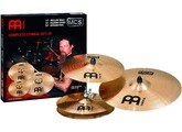 Meinl MCS Medium Ride 20""