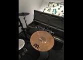 "Meinl Soundcaster Custom Splash 10"""