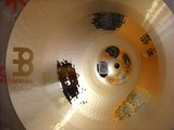 "Meinl Soundcaster Fusion China 18"""