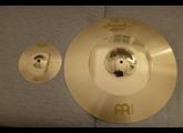 "Meinl Soundcaster Medium Ride Fusion 20"""