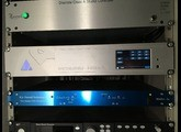 Merging Technologies Horus Networked ADDA Mic Preamp and Converter