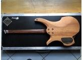 Mermet Guitares Sidh (90276)