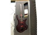 Mermet Guitares Sidh (20724)