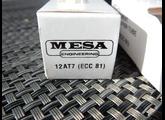 Mesa Boogie 12AT7 / ECC81
