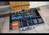 Mesa Boogie 2:20 Dynawatt