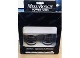 Mesa Boogie 6L6 Duet