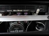 Mesa Boogie DC-5 Combo (24889)