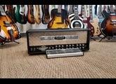 Mesa Boogie Dual Rectifier 2 Channels (46195)