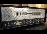Mesa Boogie Dual Rectifier 2 Channels (49784)