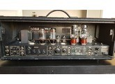 Mesa Boogie Dual Rectifier 2 Channels (34158)