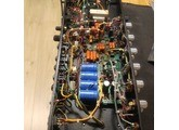 Mesa Boogie Dual Rectifier 2 Channels (36489)