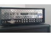 Mesa Boogie Dual Rectifier 3 Channels Head (89193)