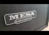 Mesa Boogie Dual Rectifier 3 Channels Head (27533)