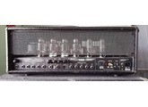 Mesa Boogie Dual Rectifier 3 Channels Head