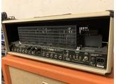 Mesa Boogie Dual Rectifier 3 Channels Reborn Head