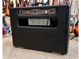 Mesa Boogie Electra Dyne 1x12 Combo (88508)